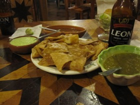 mexico small 12.jpg