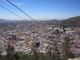 mexico small 17.jpg