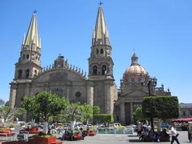mexico small 21.jpg