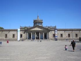 mexico small 23.jpg