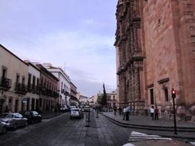 mexico small 25.jpg