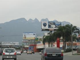 mexico small 3.jpg