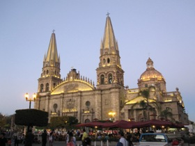 mexico small 36.jpg