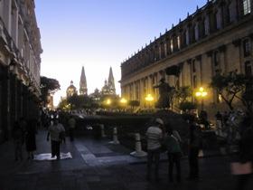 mexico small 37.jpg