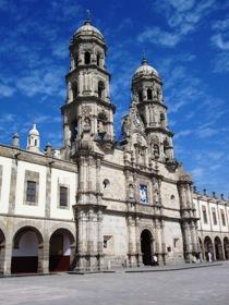 mexico small 39.jpg