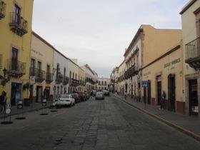 mexico small 8.jpg