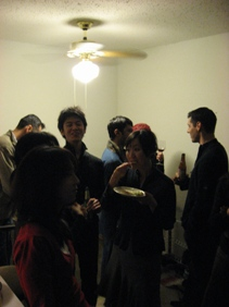 party small4.jpg