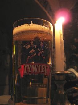poland beer small 1.jpg