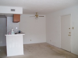 room small1.jpg