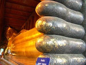 thailand small1.jpg