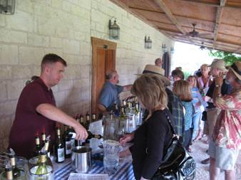 vinyards small 2.jpg