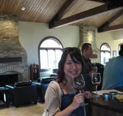 vinyards small 4.jpg