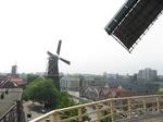 windmill small.jpg