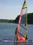 windsurfing small.jpg